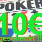 Terminal Poker No Deposit Bonus