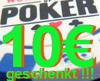 online casino no deposit bonus codes asos kontaktieren