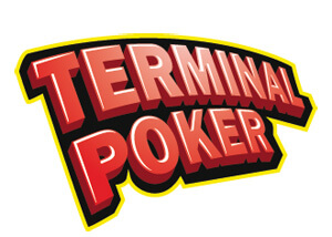 Terminal Poker App für Android