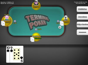 online casino real money sofort spielen