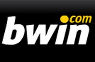Das Bwin Logo - die Poker App Android und iOS