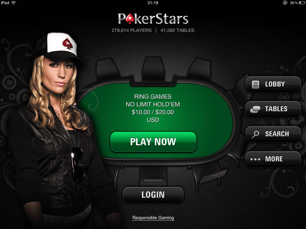 High Stakes Poker Online, Go Casino Free Slots, Slots Jungle Casino Codes