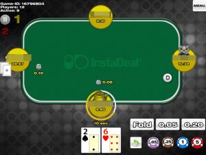 das beste online casino online um echtes geld spielen