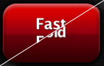 PokerStars FastFold Button
