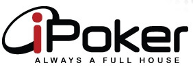 ipoker mobile poker