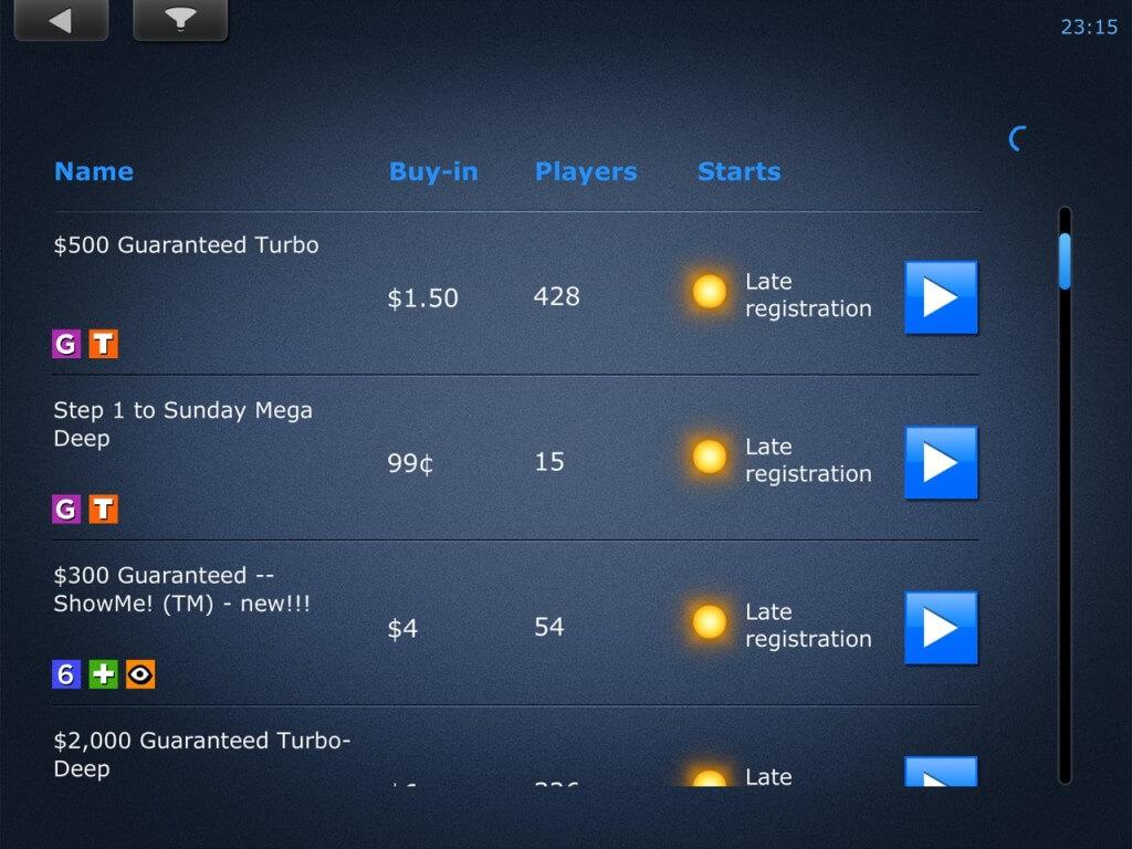 888 poker bonus ohne einzahlung und turniere