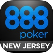 888 poker new jersey mobile poker app out in US