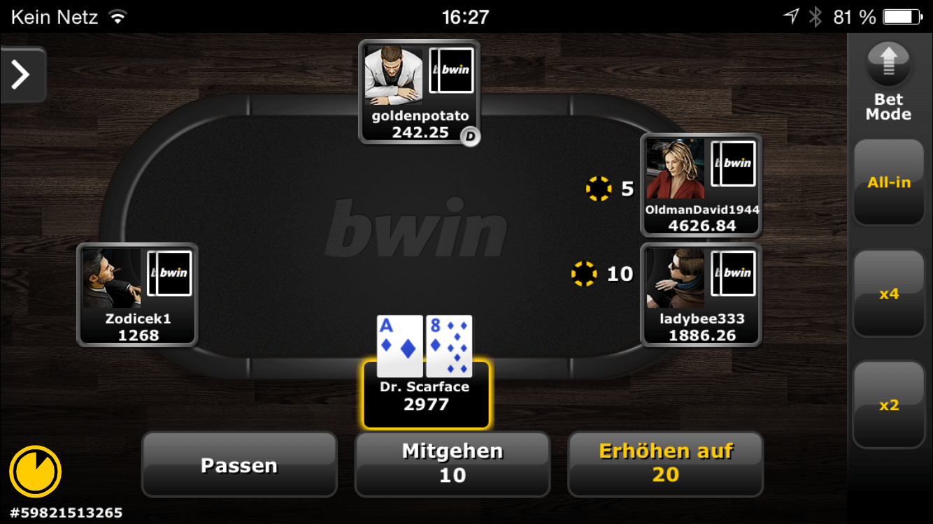 full tilt poker bonus