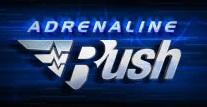 Die neue Fast-Fold-Variante von Full Tilt - Adrenaline Rush