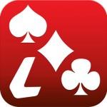 Ladbrokes Poker App