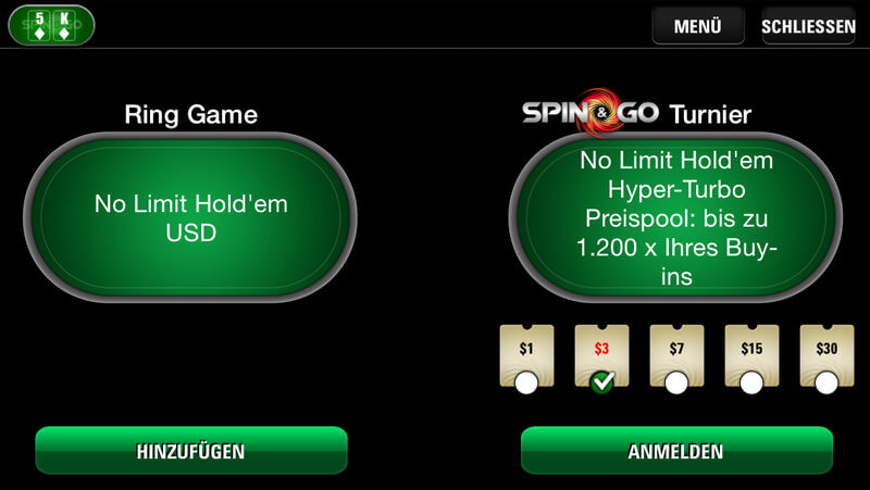 online casino city spielautomat kostenlos spielen ohne anmeldung