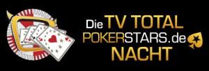 TV Total PokerStars Nacht Max Kruse