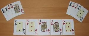 800px Poker Omaha hilo showdown1 300x123