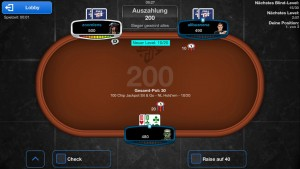 Full Tilt App Echtgeld Jackpot Sit  Go