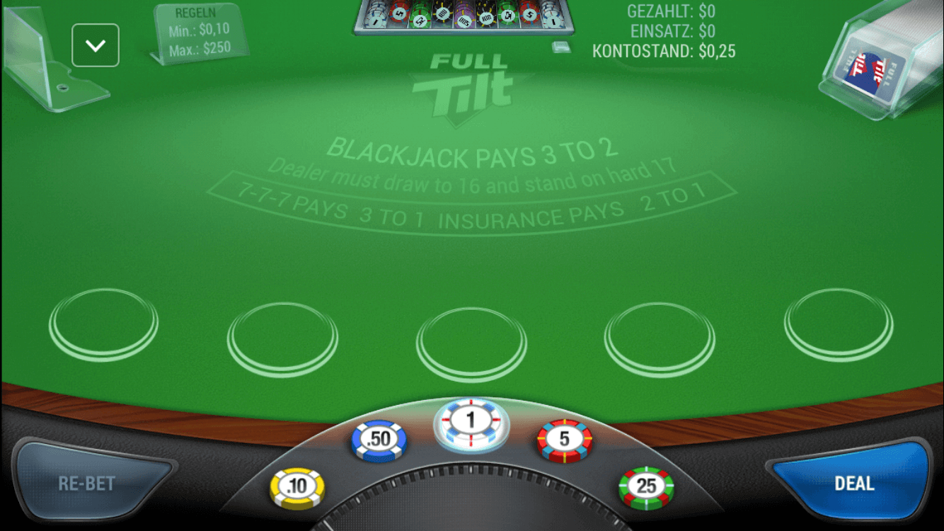 bet365 poker apk
