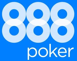 888poker rakeback