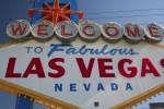 WSOP Main Event Las Vegas