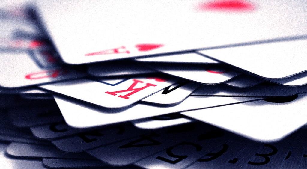 geld verdienen mit gluecksspiel serioese online casinos im test