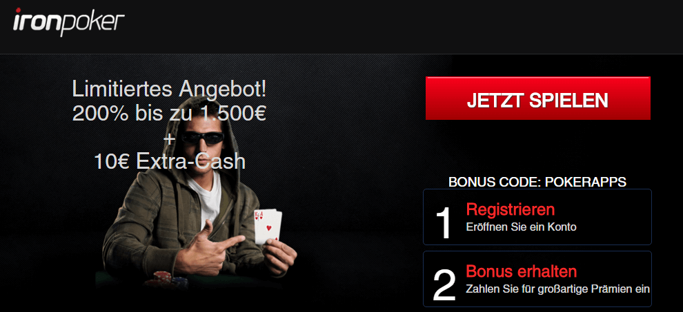 online casino neu  android