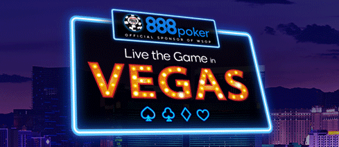 888poker live the game in vegas