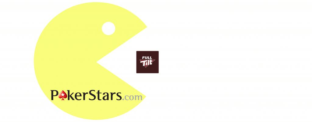 PokerStars übernimmt Spielerpool von FullTilt