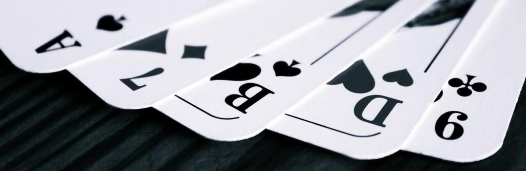 Poker turbo turniere strategie