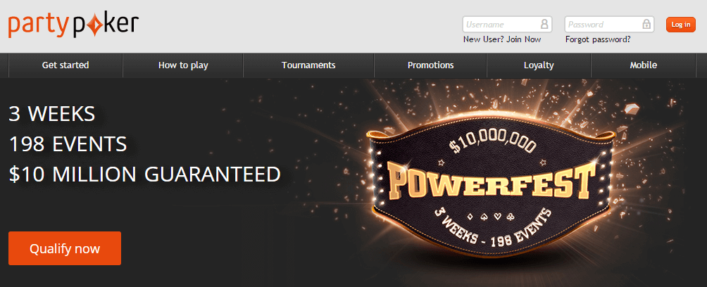 no deposit sign up bonus online casino online casino echtgeld