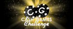 bwin Poker Cash Game Challenge