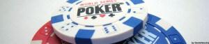 poker mythen