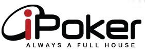 ipoker mobile poker