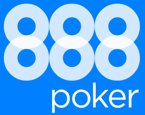 New 888 Poker Bonus