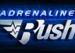 Adrenaline Rush Fast Fold Poker App