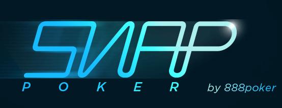 Snap Poker Fast Fold Poker App