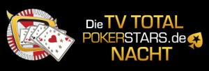 TV Total PokerStars Nacht Max Kruse
