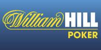 William Hill Poker App