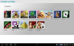 partycasino app partypoker app