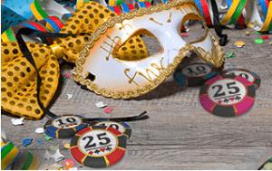 888 poker karneval freeroll