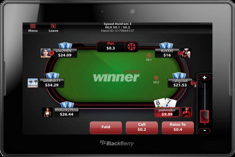 888 poker mobile blackberry online gambling european law