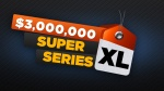 888poker super xl series