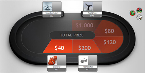 PartyPokersng-hero-screenshot3