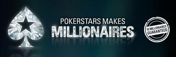 pokerstars macht millionäre